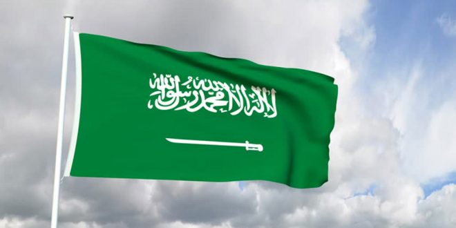 السعودية تعلق الدخول للعمرة والمسجد النبوي مؤقتاً