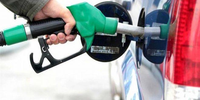 تعرف على أسعار الوقود في السلطنة لشهر أبريل 2020