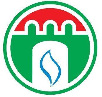 الشركة العمانية للغاز الطبيعي المسال تتبرع بـ 6 مليون ريال عماني