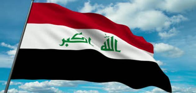 السلطنة تعلن عن ترحيبها بإعلان تشكيل الحكومة العراقية الجديدة
