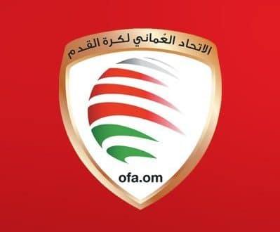 اللجنة العُليا تُوافق على استئناف مسابقات الاتحاد العماني لكرة القدم