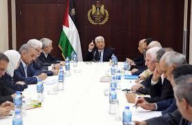 اجتماع فلسطيني لبحث مصير الانتخابات بعد رفض إسرائيل اجراءها في القدس – صحيفة وهج الخليج الإلكترونية