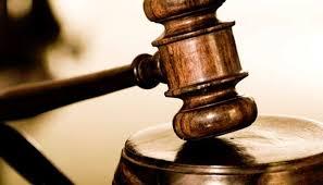 لعدم الالتزام باسترجاع السلعة أو رد قيمتها…غرامات مالية والسجن 3 أشهر
